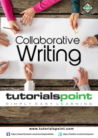 Collaborative Writing Tutorial Image