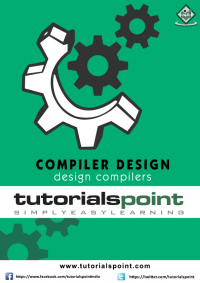 Compiler Design Tutorial Image