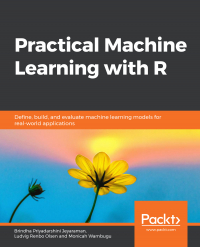 Practical Machine Learning with R Image