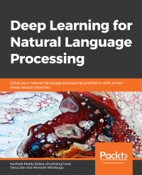 Deep Learning for Natural Language Processing Image