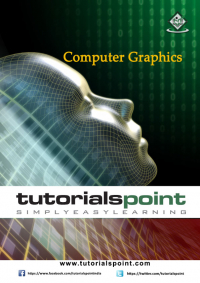 Computer Graphics Tutorial Image
