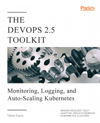 The DevOps 2.5 Toolkit Image