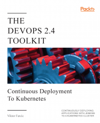 The DevOps 2.4 Toolkit Image