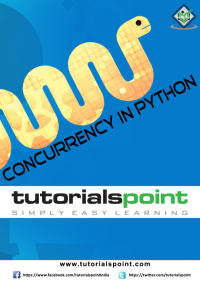 Concurrency In Python Tutorial Image