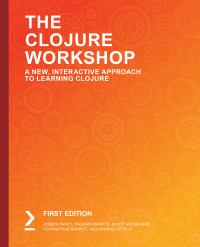 The Clojure Workshop Image