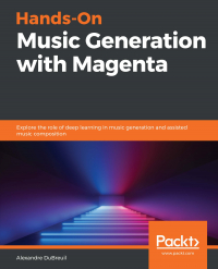 Hands-On Music Generation with Magenta Image