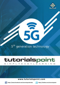 5G Tutorial Image