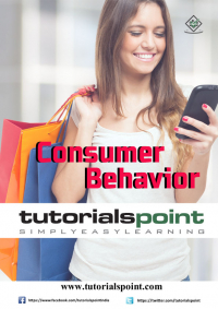 Consumer Behavior Tutorial Image