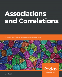 Associations and Correlations Image