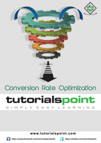 Conversion Rate Optimization Tutorial Image