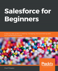 Salesforce for Beginners Image