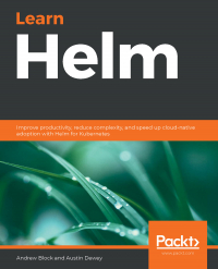 Learn Helm Image