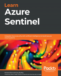 Learn Azure Sentinel Image