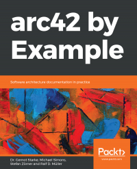 arc42 by Example Image