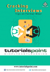 Cracking Interviews Tutorial Image