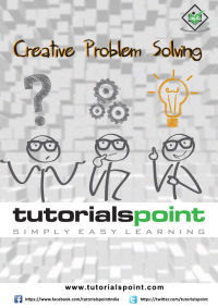 Creative Problem Solving Tutorial Image