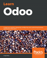 Learn Odoo Image