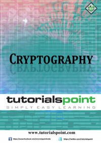 Cryptography Tutorial Image