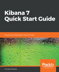 Kibana 7 Quick Start Guide Image