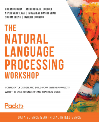 The Natural Language Processing Workshop Image