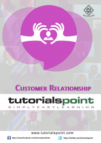 Customer Relationship Management Tutorial Image