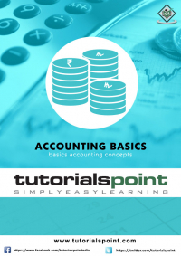Accounting Basics Tutorial Image