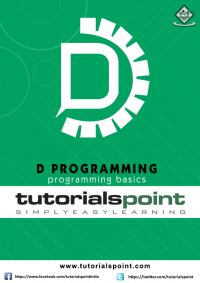 D Programming Tutorial Image