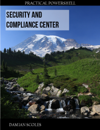 Security and Compliance Center Image