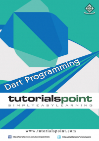 Dart Programming Tutorial Image