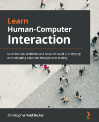 Learn Human-Computer Interaction Image