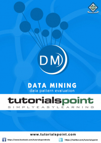 Data Mining Tutorial Image