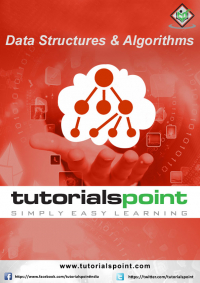 Data Structures And Algorithms Tutorial Image