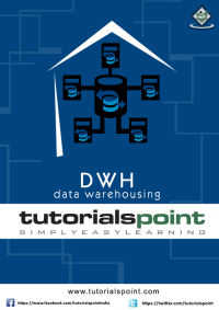 Data Warehouse Tutorial Image