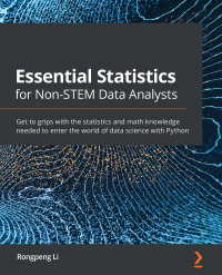 Essential Statistics for Non-STEM Data Analysts Image