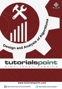 Design And Analysis Of Algorithms Tutorial Image