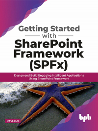 Getting Started with SharePoint Framework (SPFx) Image