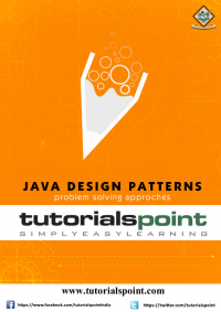 Design Pattern Tutorial Image