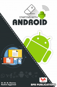 Starting with Android Image