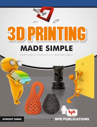 3D Printing Made Simple Image