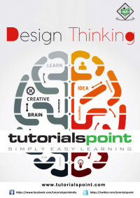 Design Thinking Tutorial Image
