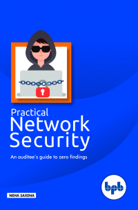 Practical Network Security Image