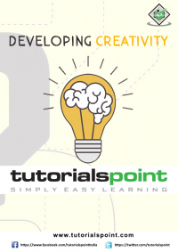 Developing Creativity Tutorial Image