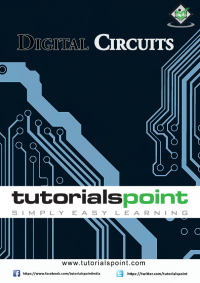 Digital Circuits Tutorial Image