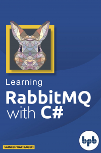 Learning Rabbit MQ with C# Image