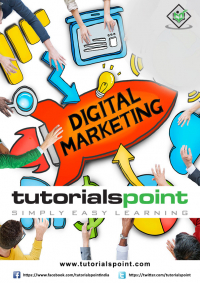 Digital Marketing Tutorial Image