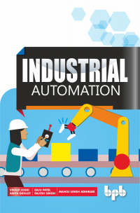 Industrial Automation Image