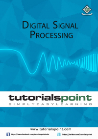 Digital Signal Processing Tutorial Image