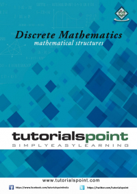 Discrete Mathematics Tutorial Image