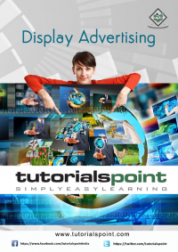 Display Advertising Tutorial Image