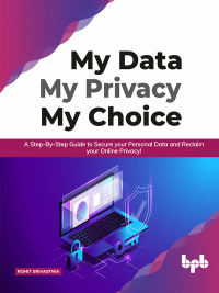 My Data My Privacy My Choice Image